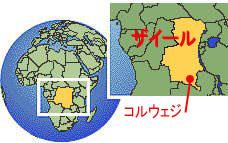 民族解放戦線/FLN -
